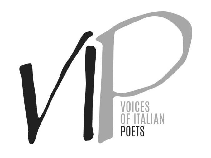 VIP_voices of italian poets